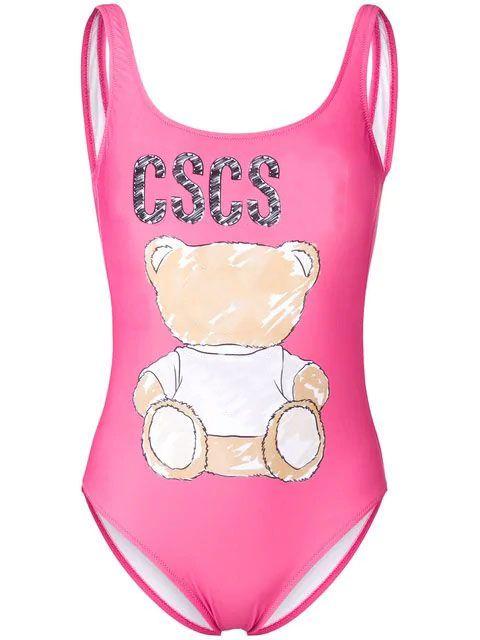 Moda Kadınlar Tasarımcı Bikiniler Lüks Bayan Yeni Geliş Yaz Mayo Marka Bayan Mayo Giyim 3 Renk YF202211