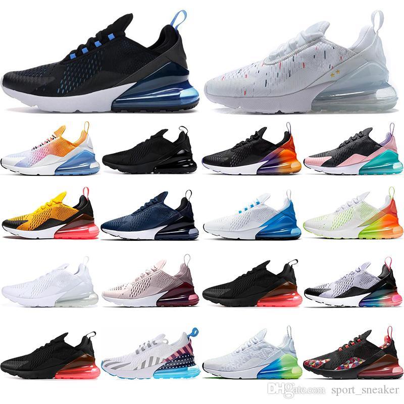 С носками НОВЫЕ дышащие мужские кроссовки Rainbow Volt Оранжевые звезды BE TRUE Black Gradient Photo Синие мужские кроссовки Кроссовки 36-45