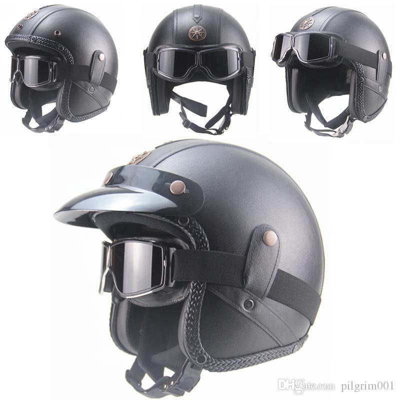motorradhelm reithelmschutz pferdesicherheitskopfbedeckung kollisionsschutzmütze reitsportausrüstung radsportkopfbedeckung