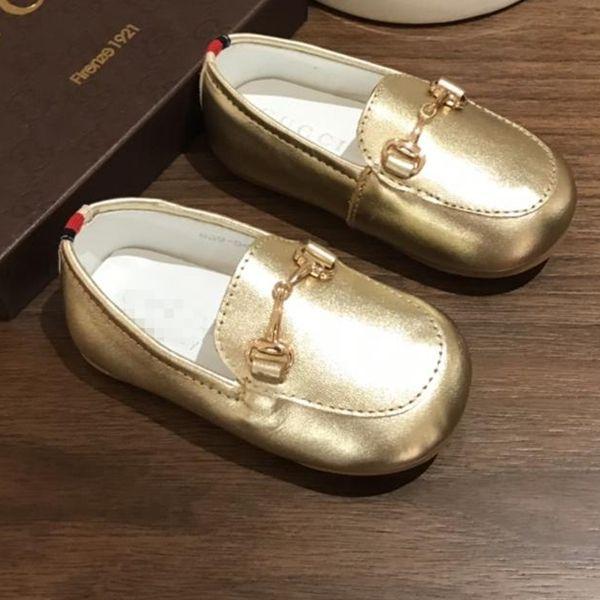 2020 Designer Baby Footwear Genuine