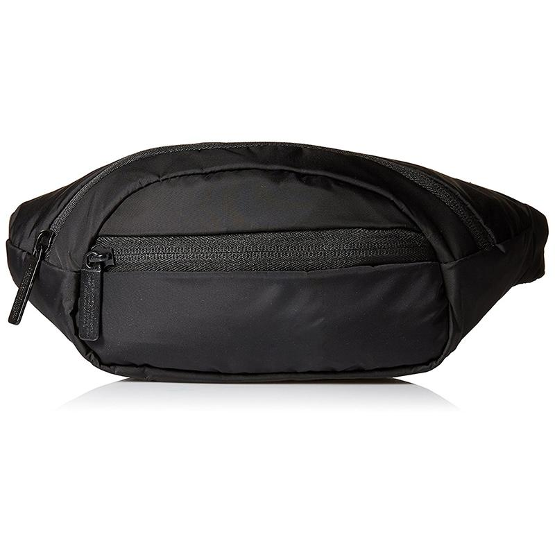 New Designer Waist Bags Wallet Mens Fashion Luxury New Casual Belt Bags Card Holder Designer Business Traveling Women Clutch Purse