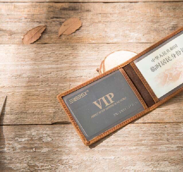 Carpeta de las mujeres y la cartera para las bolsas de mayor directa de enlace de pago hombres de la fábrica para los clientes VIP Gracias por su apoyo B1 envío