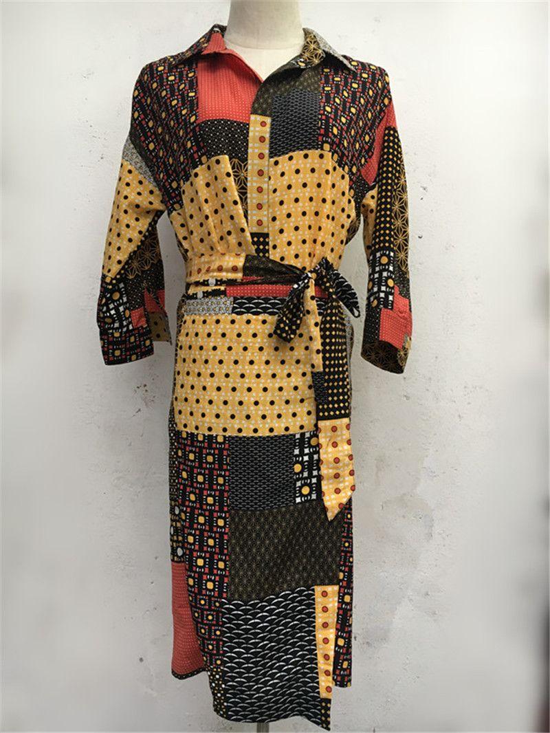 Großhandel Langärmliges Kleid Für Frauen, Stilvolle Kleider Für Damen,  Partykleid Für Damen, Damen Spitzenkleid, Von Janey20, 20,20 € Auf