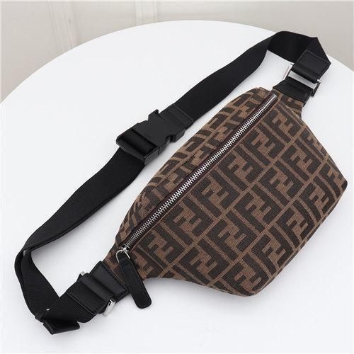FENDI 2019 çanta çantalar 2019 moda çantaları çanta crossbody torba Sac ana bel çantaları boyutu 18 ile 20 7cm UK