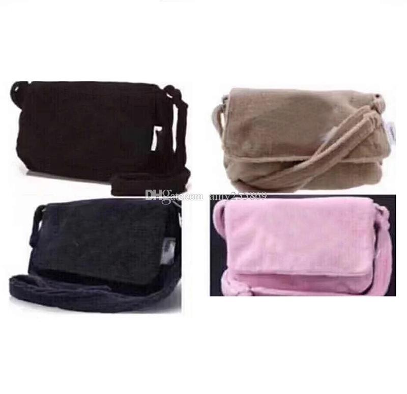 الأزياء C المرأة المائل حقيبة كتف واحدة حقيبة يد السيدات بسيطة ضخمة لجمع سعة تخزين حقيبة VIP هدية