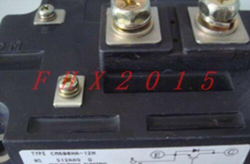 ONE NEW MITSUBISHI CM400YE2N12F CM400YE2N12F