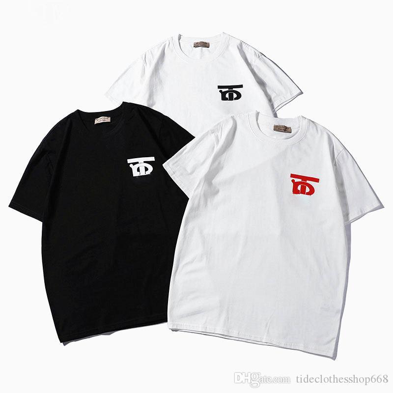 burberry t shirt bt