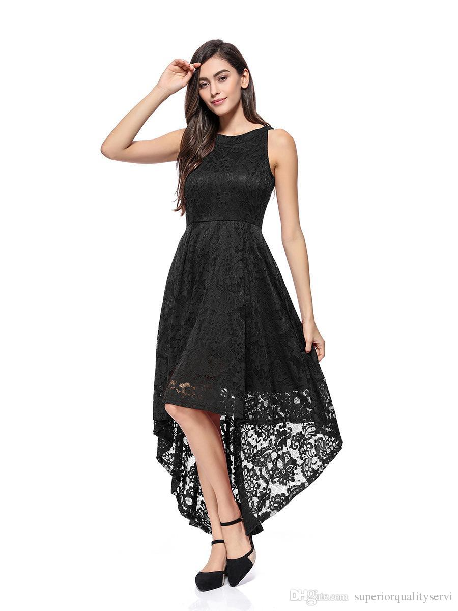 lace dress manufacturer