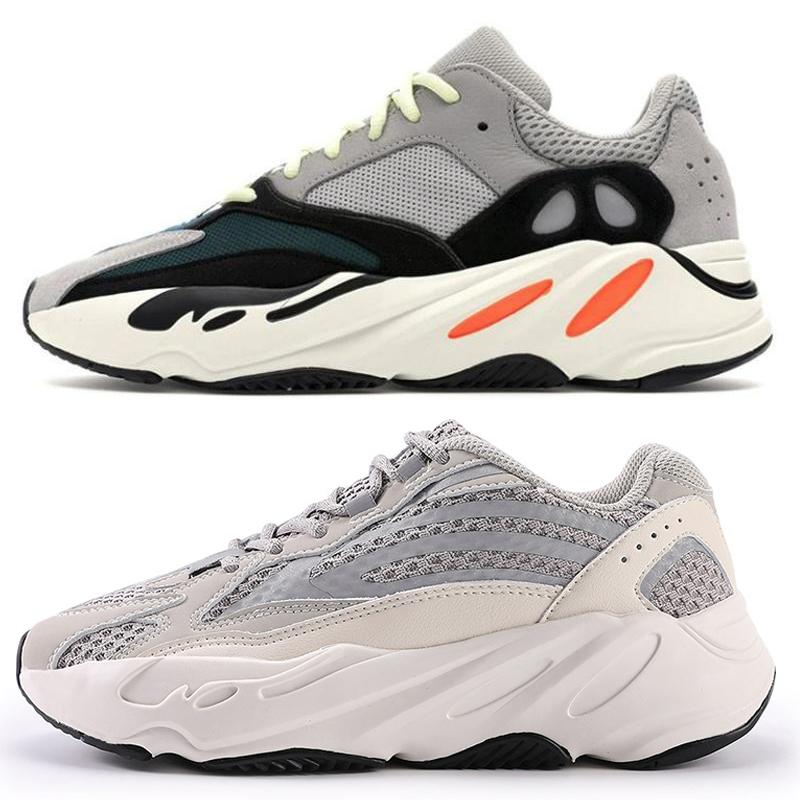 2020 Top Quality Fashion Sneakers With