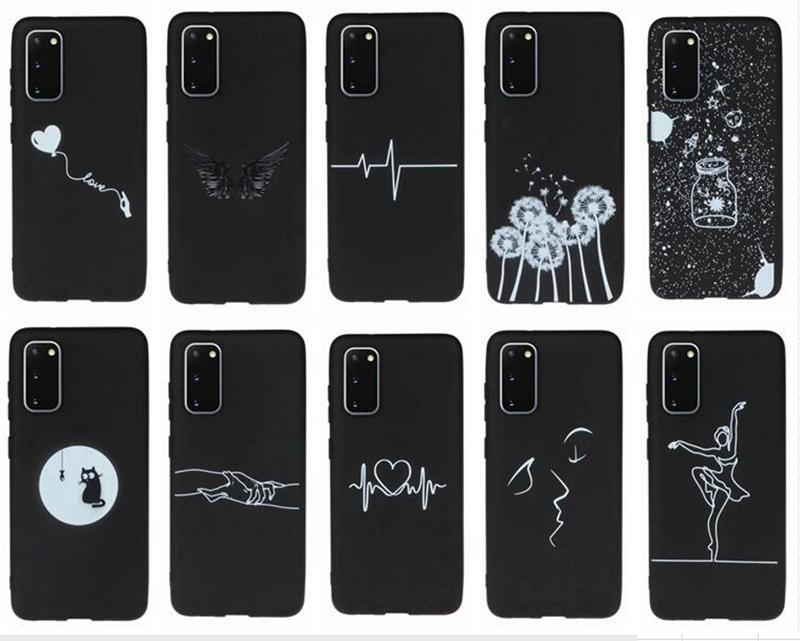 iphone 12 11 pro max case,Real pressed Fruit Case,Samsung galaxy S20 S21 Plus case,galaxy S20 Ultra case,iphone XR Case,Samsung Note20 Case