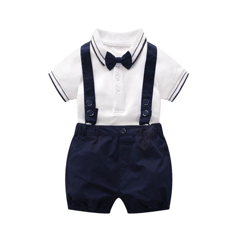 Pantaloni Abiti Nero, 4-5 anni Abbigliamento per bambini, Fittingran Bambino neonato Bambino Ragazza manica lunga T-Shirt