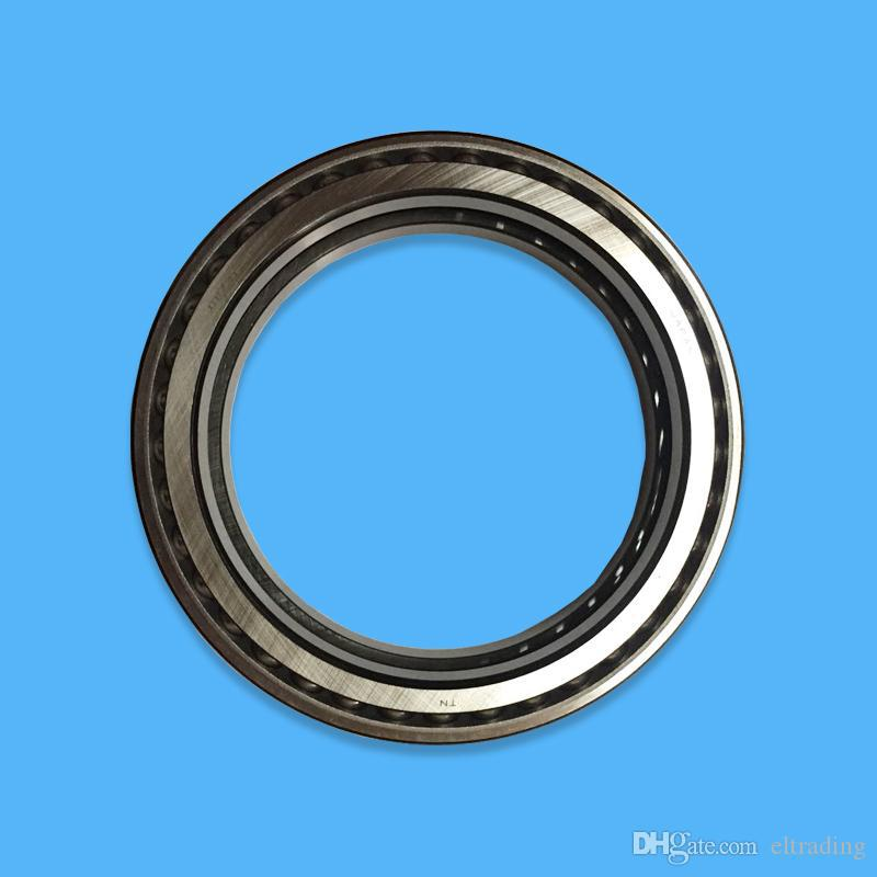 Excavator Main Bearing BD140-1 BD140-1PX1 140*180*34 for Travel gearbox Reducer Assembly