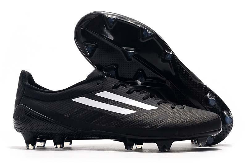 Sapatos Venda F50 Hot Reedição X506 + Tunit Futebol 99g X99 19.1 FG chuteiras X19 + Futebol Botas Grampos