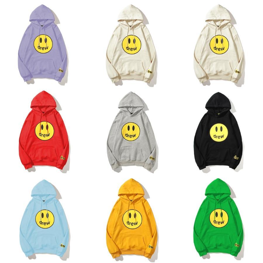 Für Männer O-Ansatz Pullover Sweatsirt Frauen Clotes Fasion Casl Oodies Lovers Travis Scott Astroworld Drucken Ig Straße Sweater Oodie # 462
