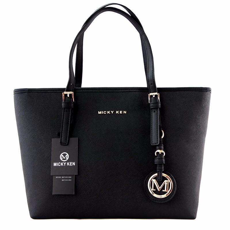 Le novità 2019 borse delle donne grande lettera qualità cuoio dell'unità di elaborazione sacchetto femminile bolsos progettista mujer Sac à principali borse