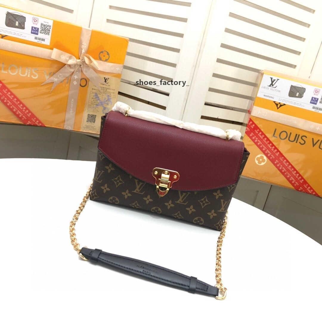 роскошный дизайнер a29 дизайнер handabgs Hamz роскошный кошелек сумочка из натуральной кожи личи узор 25СМ 30СМ 35см дизайнерские сумки из натуральной кожи