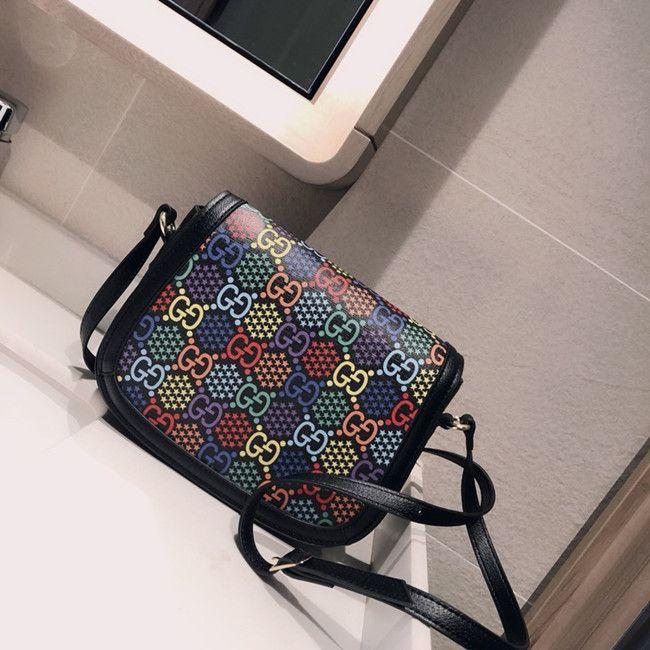 2020 della borsa di marca delle donne ms borse Designer borse della borsa donna vera piccola pelletteria borse a spalla Borsa Crossbody