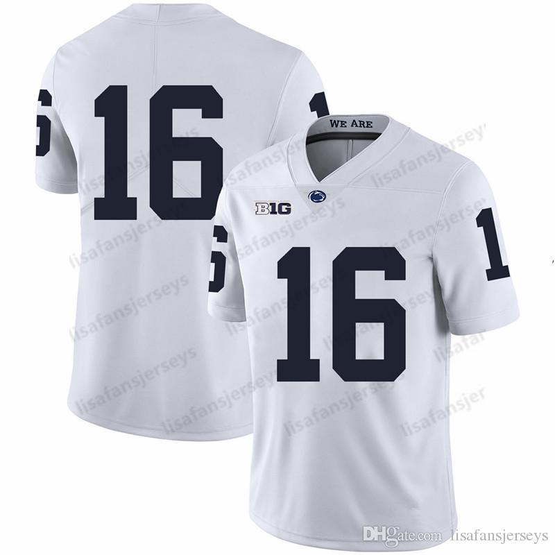 2021 From Lisafansjerseys, $22.8 | DHgate.Com