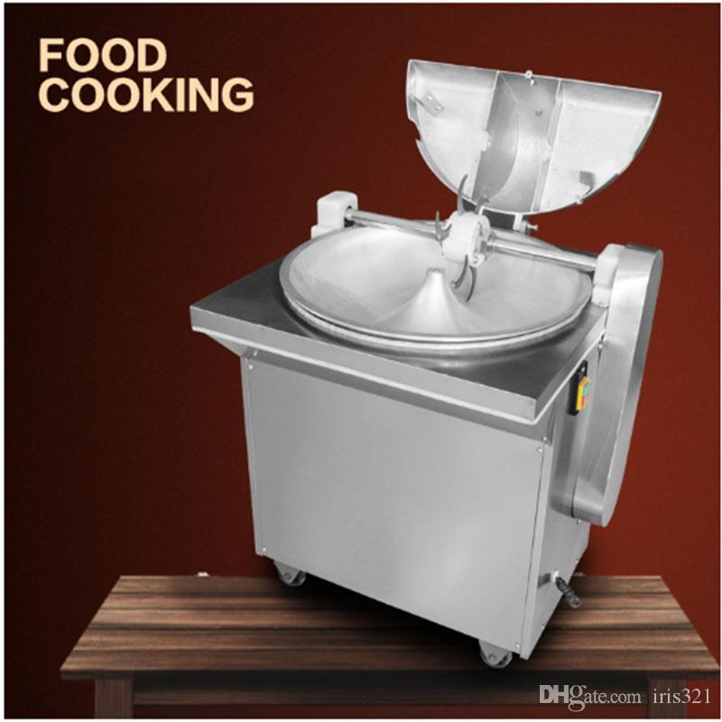 Multi-function basin-type vegetable filling cutter vegetable pie making machine pie of mooncake making machine cp-60