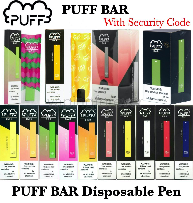 Купить одноразовые электронные сигареты puff bar оптом электронная сигарета купить бузулук