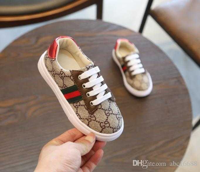 Us Size 9.5 3.5 Childrens Shoes Baby