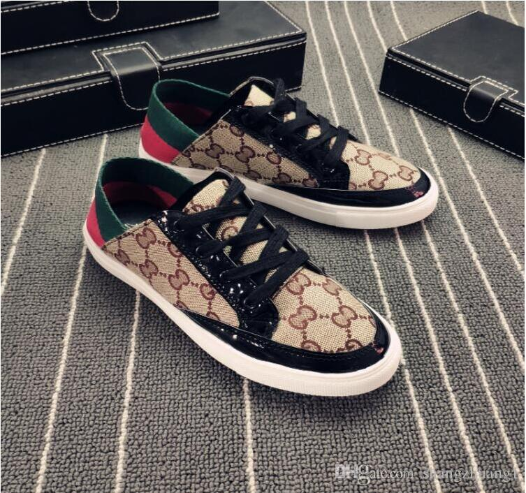 متعددة وظيفة النعال قماش الرجال والنساء الأحذية المسطحة تصميم العلامة التجارية ، أحذية رجالية عارضة أحذية نسائية عادية ، أحذية القيادة