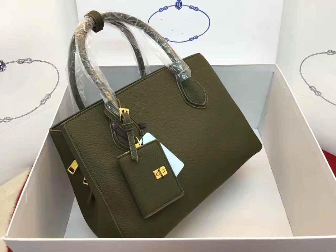 Последняя классическая мода горячая распродажа дамская сумочка дизайнерская роскошь высокого класса дизайн кожаных сумок 2820