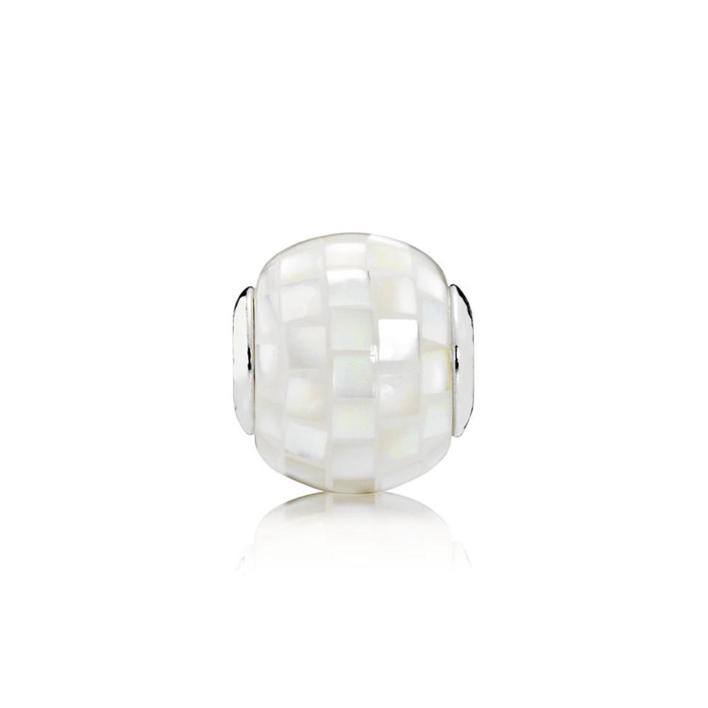 NUOVO 100% argento sterling 925 1: 1 autentico 796079MMW CHARME GENEROSITÀ Serie E Regalo originale per gioielli da sposa da donna originale