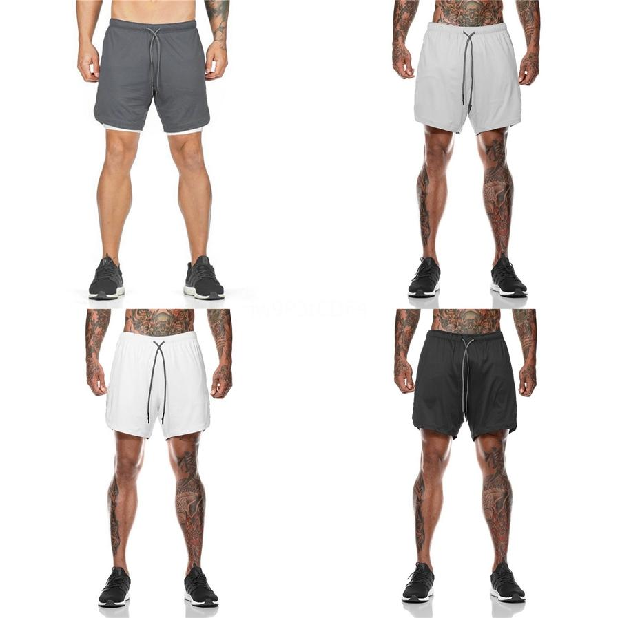 Yihuahoo Casual Verão Shorts Homens Plus Size 6XL 7XL 8Xl Bermuda Board Camouflage Praia Shorts Impresso Punk Mens Calças Curtas Cx200624 # 457