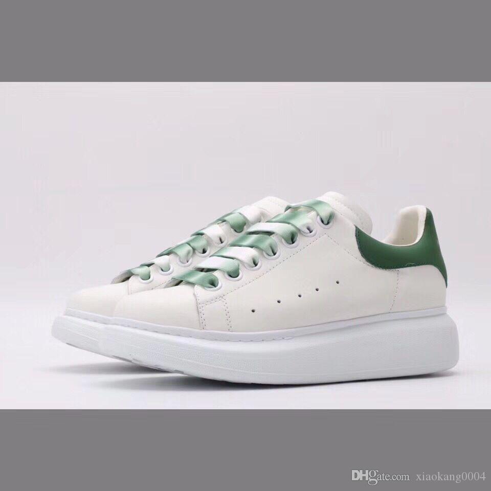 Üç Kişilik Lüks S Tasarımcı Düşük Eski Baba Sneaker Kombinasyon Taban Womens Moda Günlük Ayakkabılar Yüksek Üst Kalite ydyl190302