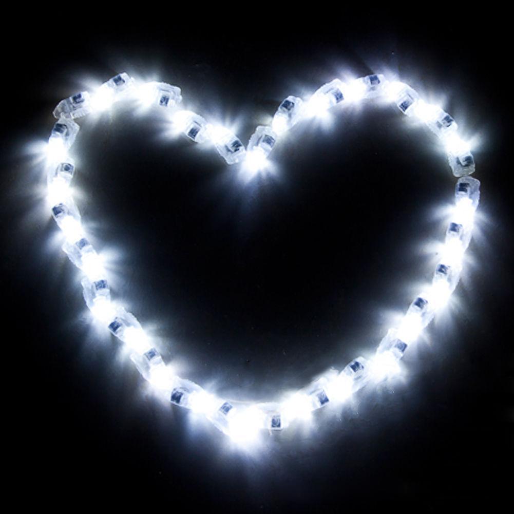 atmosfera estive Natal da festa de aniversário lâmpada decorativa interruptor luminoso LED luzes piscam balão Kongming lanterna acessórios lâmpada