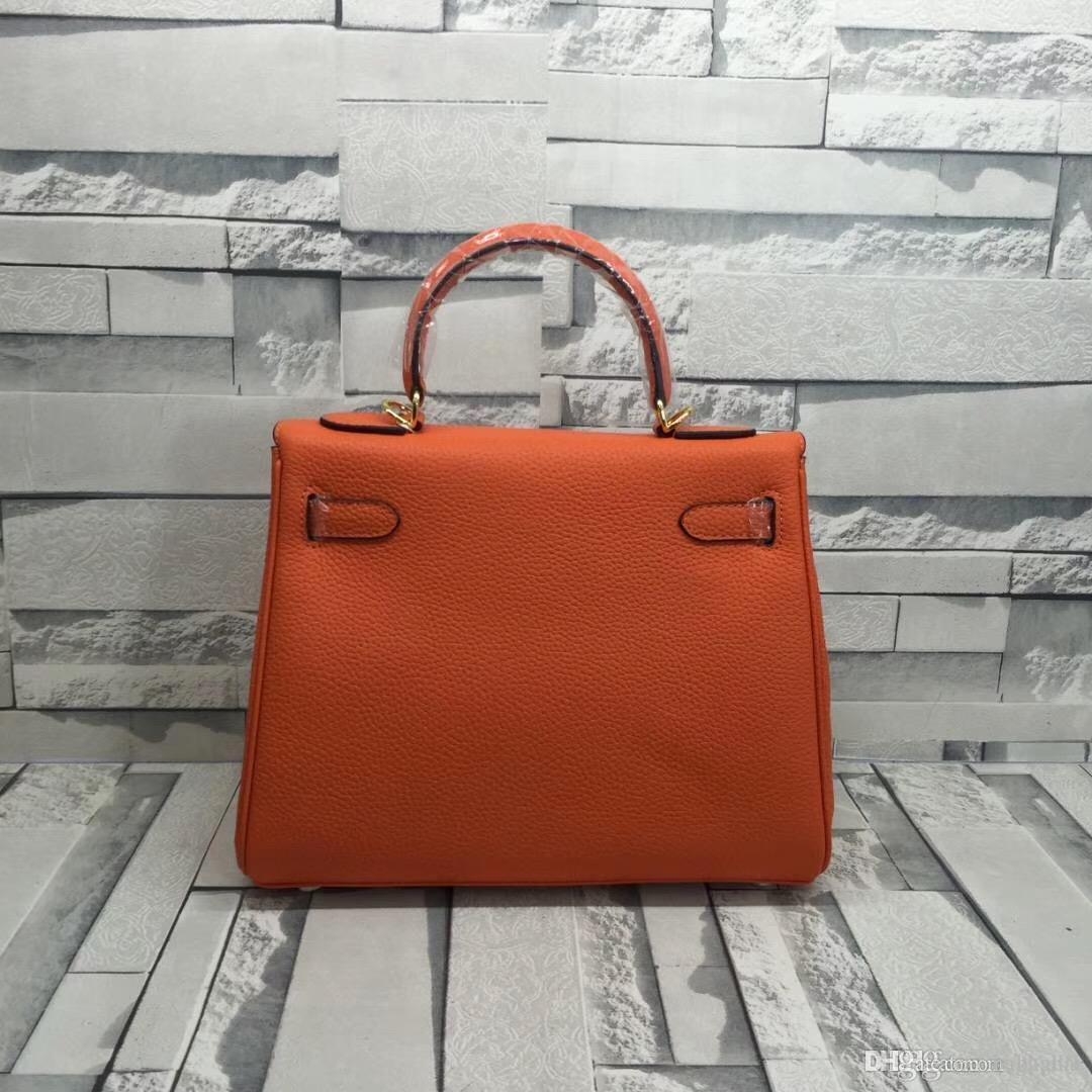 Сумка дизайнерские сумки одного топ-люкс Наклонные плечо бренд моды известных женщин сумки Кроссбоди waistLychee мягкую COWHIDE 2020 classicsDD