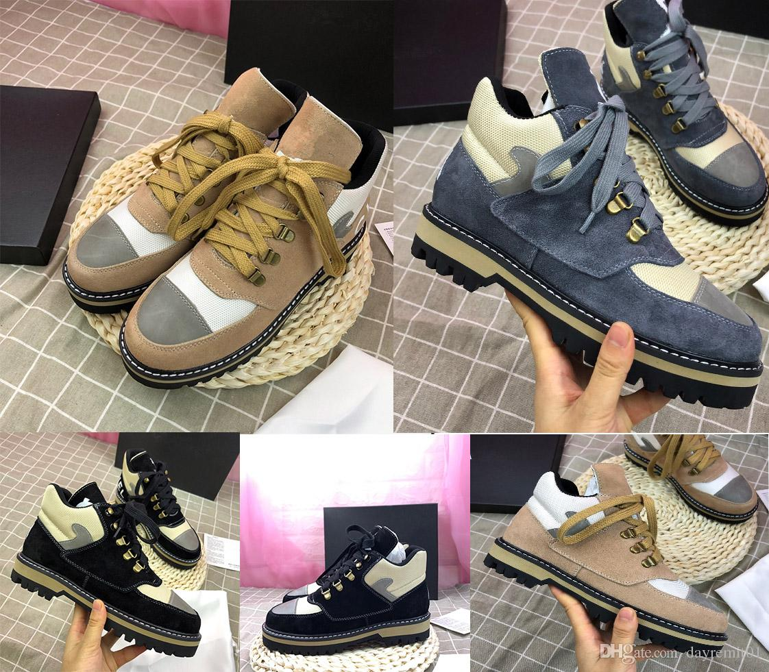 2019 designer sneakers New Arrive Shrimps Chuck Casual Running Shoes Hot Sale Gao Bang Most Popular Low Band Lovers Sports Jogging Sneakers