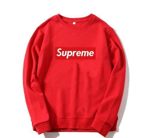 supreme shirt for girls
