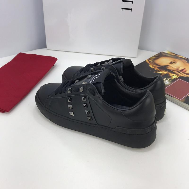 Hot Name Designer Kanye West Arena Shoes Man Casual Sneaker Red Fashion Designer Cheap Sneaker Black White Party Shoes Trainer L14 Shoes For Men Sports Shoes From Jinluan2 61 69 Dhgate Com
