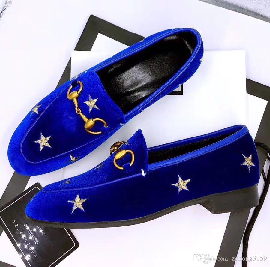 Büyük beden! 2020 Moda Erkek yumuşak tabana vurma ayakkabılar, toptan en iyi kalite Erkek Moda Tasarımcısı ayakkabı, rahat ayakkabı tasarımcısı slayt