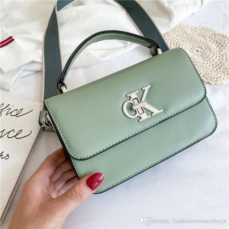 2020 Китай бренд ручной конверт тотализатор сумки кошелек крест тела женский Bolsa Sacs Saj chuanjiao/4
