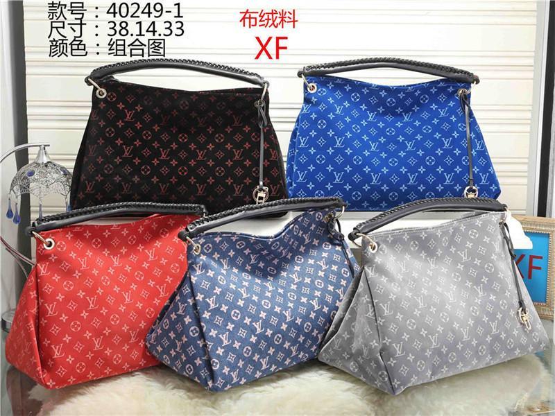 Bolsa de moda. bolsas hermosas. Totalizador, bolsos de diseño al cliente bolso, producto (s) el precio y envío como nuestro acuerdo.