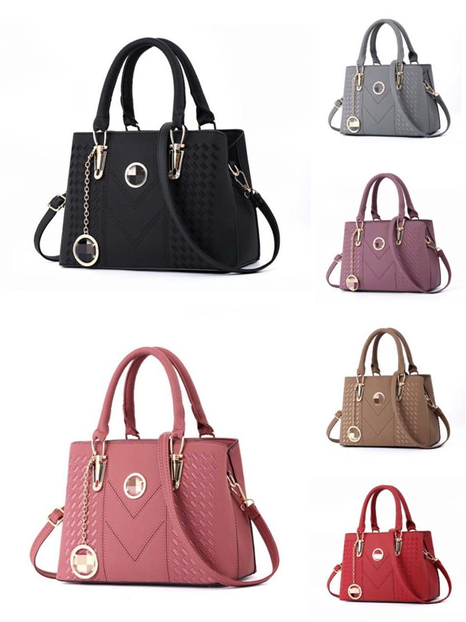 2020 Tasarımcı Lüks Moda Kadınlar Çantalar Çanta Lazer Flaş Pvc Şeffaf Duffle Çanta İçin Kadınlar Parlak Renk Çanta # 830