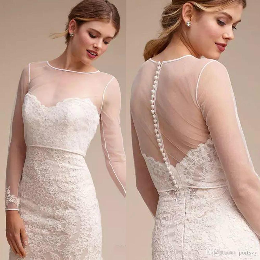 Off Shoulder Tulle Wedding Shrug Bridal Wrap Lace Cover Up Bridal Lace Top