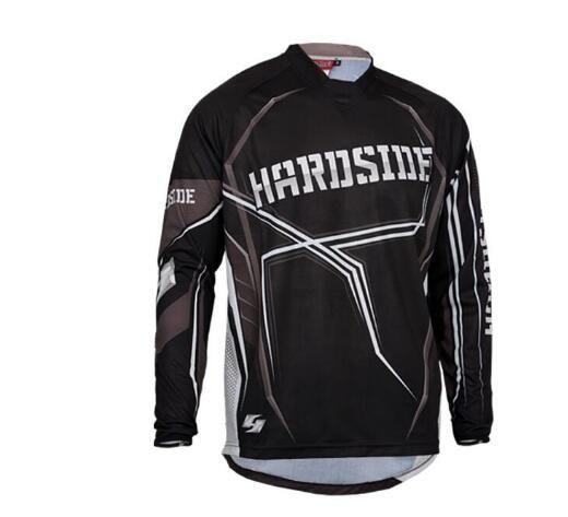 2019 Motorcycles Racing Riding JerseyLong Sleeve cycling Jerseys moto motocross DH MX mtb Jersey spexcel bikercycle downhill