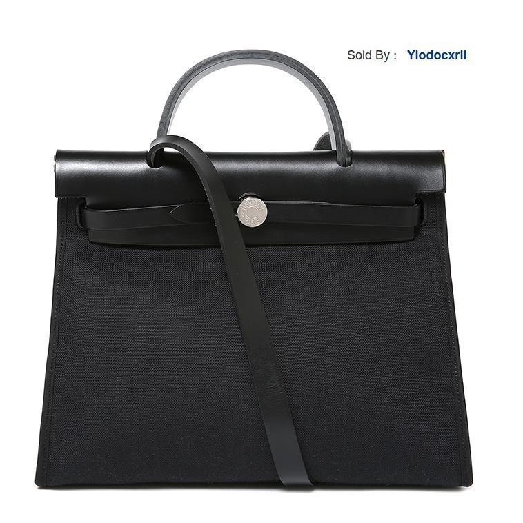 yiodocxrii V2WC Shoulder Bag Shoulder Bag Herbag39 Canvas Handbag Totes Handbags Shoulder Bags Backpacks Wallets Purse