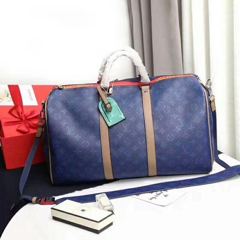 Equipaje del bolso del mensajero de las mujeres de los bolsos bolsos multi funcito la borla de las mujeres bolso de las señoras elegantes del hombro bolsa de mensajero monedero Bolsas de la compra