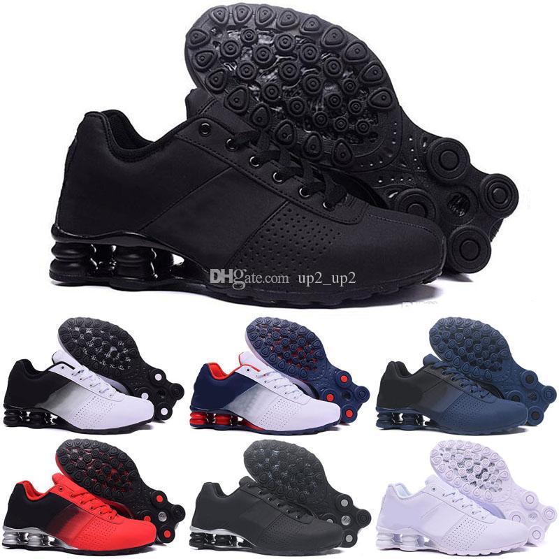 En son 809 varış erkek kadın açık ayakkabı cadde teslim akım nz oz r4 turbo erkekler ayakkabı siyah kırmızı pembe atletik