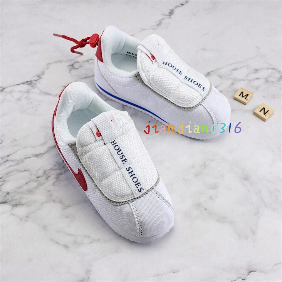 Children's shoes high quality boys casual shoes 2020 fashion new children's sports casual trend men and women shoes 0030