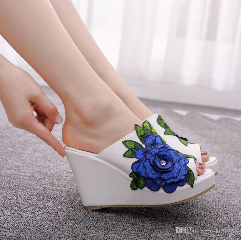 أحذية العرس عالية الكعب أحذية عالية الكعب أحذية رفيعة الكعب أحذية رفيعة الكعب أحذية مارتن بوتس خريفية والشتاء