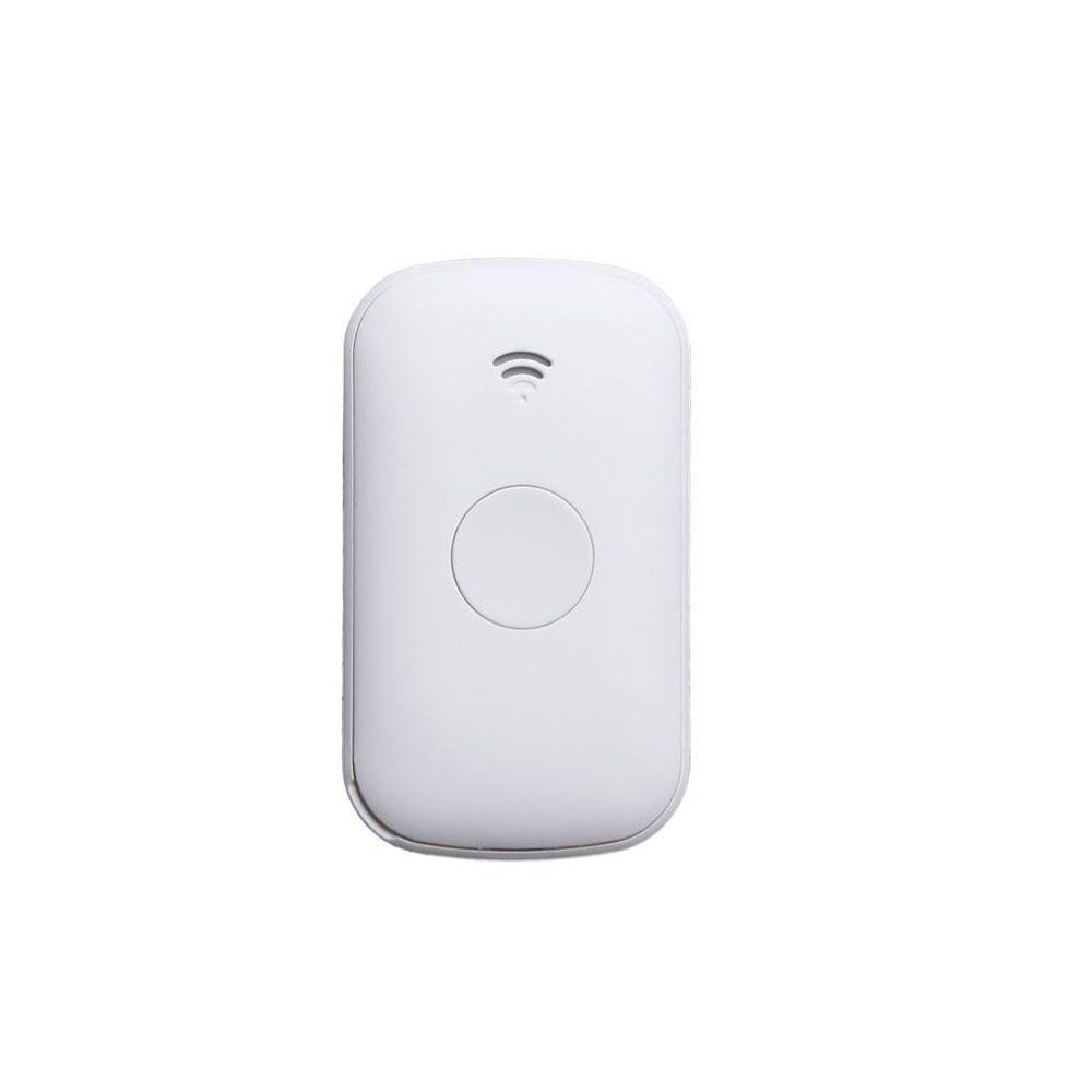 Mini tragbarer persönlicher GPS Verfolger intelligentes GPS G / M Spurhaltungsgerät PAS-Knopf ein Schlüssel, der PAS IP65 benennt, imprägniern