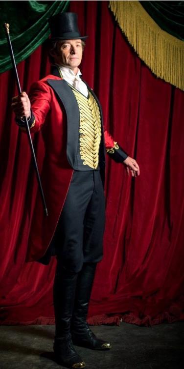 Mais recente projeto Stage Outfit Men Wedding Suit Tuxedo Noivo Jacket Vest Calças Business Casual 3 Piece Set Slim Fit Homens Suit