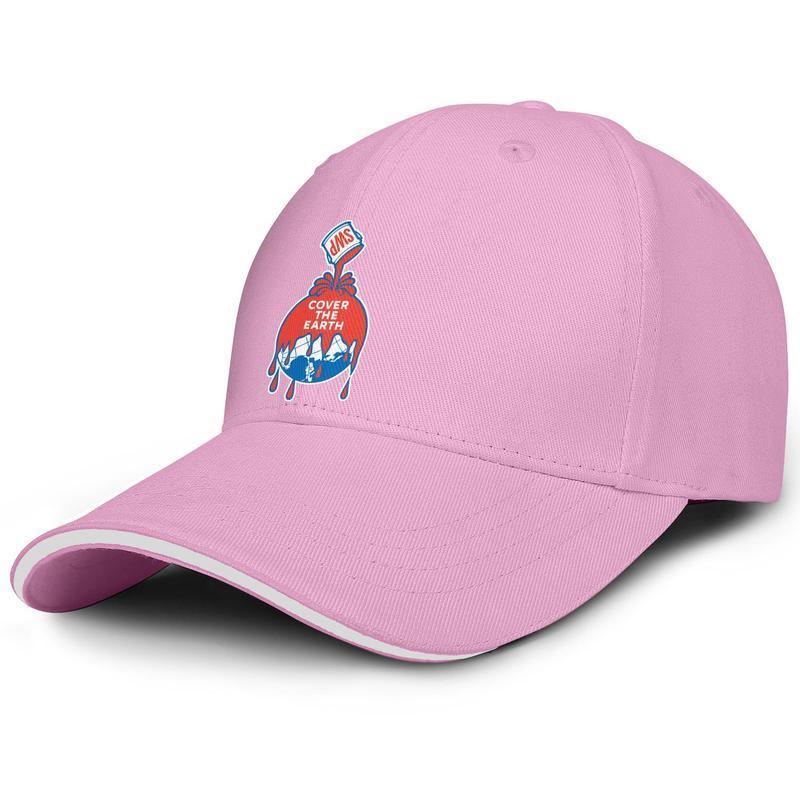 Unisex Sherwin-Williams Moda Beyzbol Sandviç Şapka Sevimli Kamyon şoförü Cap Sherwin Williams Logo Gri sıkıntılı soğutmak