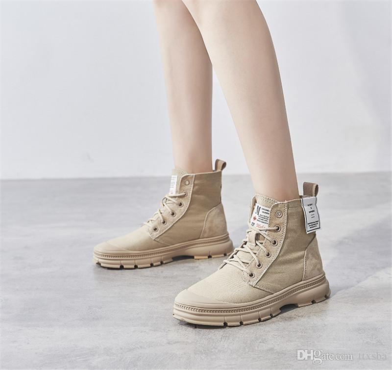 أعلى 2020 السينما والتلفزيون مع نفس صافية الأحذية حذاء أحمر البريطانية النساء الاتجاه الاسلوب المناسب للمرأة في الهواء الطلق